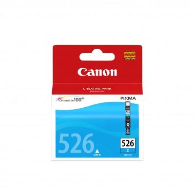 Canon CLI-526 C Original Cian 1 pieza(s) - Imagen 2