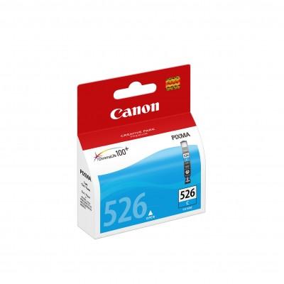 Canon CLI-526 C Original Cian 1 pieza(s) - Imagen 3