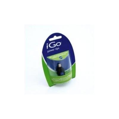 Tip a29 punta mini usb para cargador igo - Imagen 1