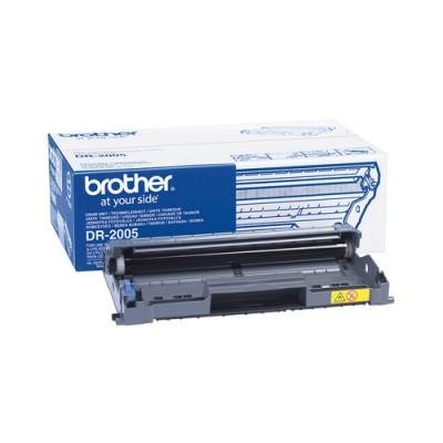 Brother DR-2005 tambor de impresora Original - Imagen 1