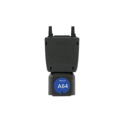 Tip a64 para cargador igo sony ericsson k750i k610 p990 w800 w900 w950 z520 - Imagen 1