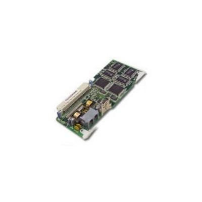 Panasonic  kx - tda3283ce acceso basico rdsi to - so para tda15 - tda30 - Imagen 1