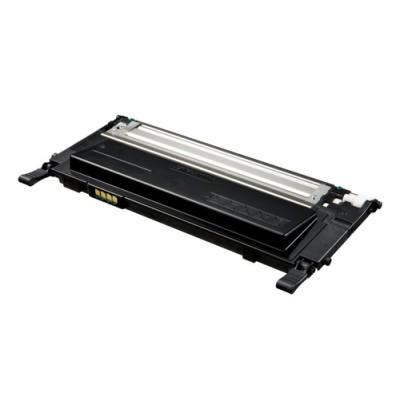 Samsung CLT-K4092S cartucho de tóner Original Negro 1 pieza(s) - Imagen 1
