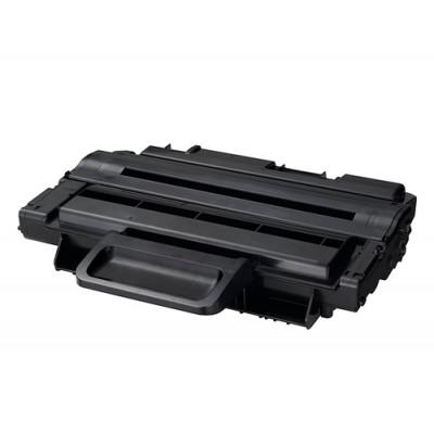 Samsung ML-D2850B cartucho de tóner Original Negro 1 pieza(s) - Imagen 1