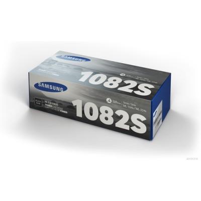 Samsung MLT-D1082S Original Negro 1 pieza(s) - Imagen 1