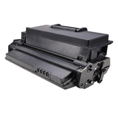 Samsung ML-2550DA cartucho de tóner Original Negro 1 pieza(s) - Imagen 1
