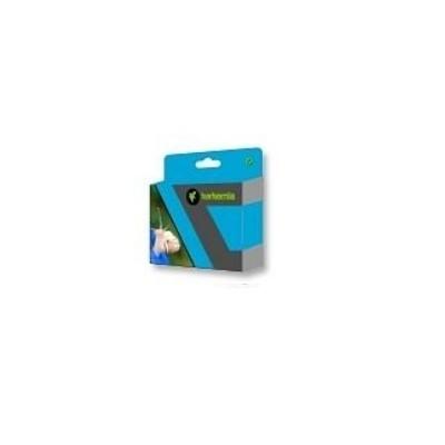 Cartucho tinta karkemis t0712 cian compatible epson d78 -  dx4050 - Imagen 1