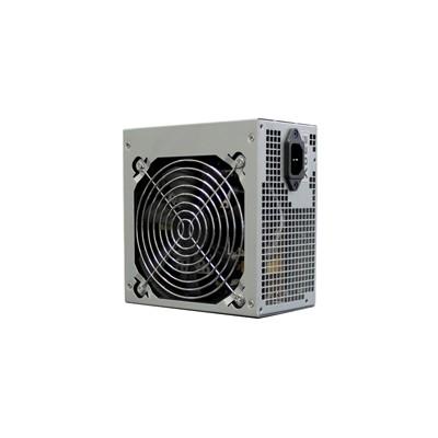 Fuente de alimentacion phoenix 550w atx p4 ready ventilador 12cm - Imagen 1