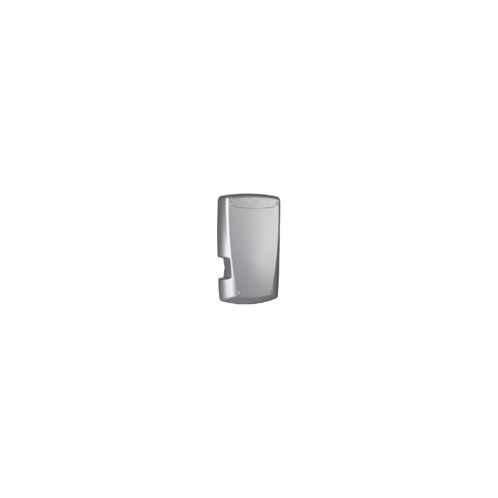 Bateria ampliada extraible 2200 3600mah - Imagen 1