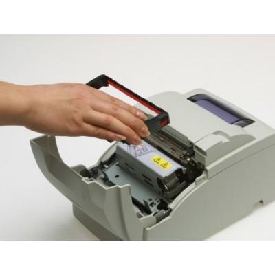 Epson TM-U220PD (052LG): Parallel, PS, EDG, EU - Imagen 1