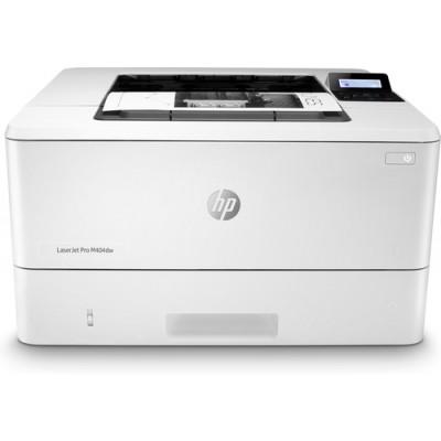 HP LaserJet Pro M404dw 4800 x 600 DPI A4 Wifi - Imagen 1