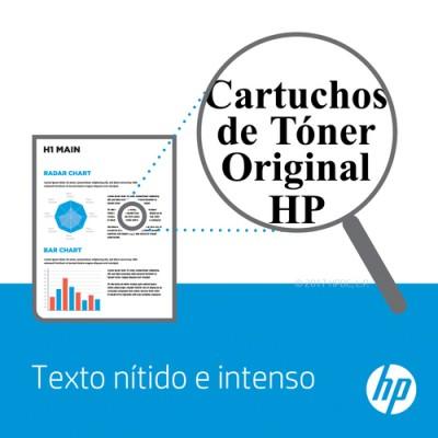 HP 15X Original Negro 1 pieza(s) - Imagen 5