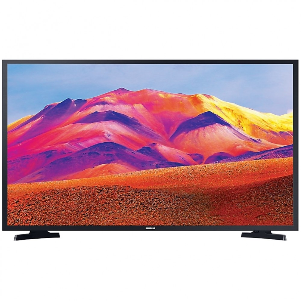 Tv samsung 32pulgadas led full hd -  ue32t5305 -  hdr -  smart tv -  2 hdmi -  1 usb -  tdt2 - Imagen 1