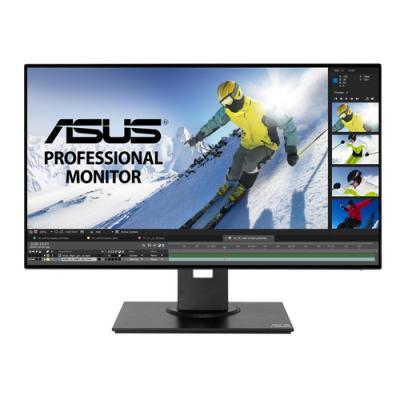 "ASUS PB247Q 60,5 cm (23.8"") 1920 x 1080 Pixeles Full HD Negro - Imagen 1"