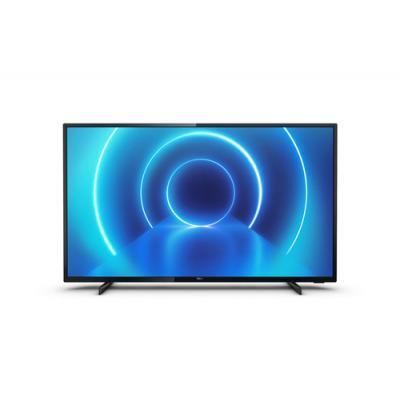 """Philips 7500 series 58PUS7505/12 TV 147,3 cm (58"""") 4K Ultra HD Smart TV Wifi Negro - Imagen 1"""