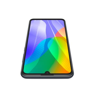 """Huawei Y6p 16 cm (6.3"""") 3 GB 64 GB SIM doble 4G MicroUSB Negro Android 10.0 Huawei Mobile Services (HMS) 5000 mAh - Imagen 5"""