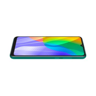 "Huawei Y6p 16 cm (6.3"") 3 GB 64 GB SIM doble 4G MicroUSB Verde Android 10.0 Huawei Mobile Services (HMS) 5000 mAh - Imagen 5"
