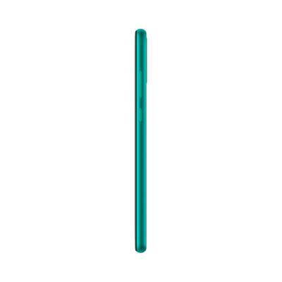 "Huawei Y6p 16 cm (6.3"") 3 GB 64 GB SIM doble 4G MicroUSB Verde Android 10.0 Huawei Mobile Services (HMS) 5000 mAh - Imagen 7"