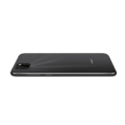 """Huawei Y5p 13,8 cm (5.45"""") 2 GB 32 GB SIM doble 4G MicroUSB Negro Android 10.0 Huawei Mobile Services (HMS) 3020 mAh - Imagen 3"""