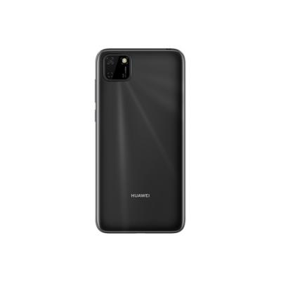 """Huawei Y5p 13,8 cm (5.45"""") 2 GB 32 GB SIM doble 4G MicroUSB Negro Android 10.0 Huawei Mobile Services (HMS) 3020 mAh - Imagen 4"""