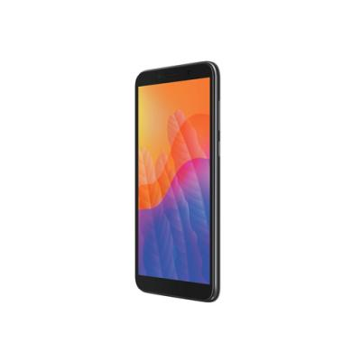 """Huawei Y5p 13,8 cm (5.45"""") 2 GB 32 GB SIM doble 4G MicroUSB Negro Android 10.0 Huawei Mobile Services (HMS) 3020 mAh - Imagen 6"""