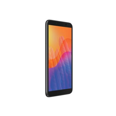 """Huawei Y5p 13,8 cm (5.45"""") 2 GB 32 GB SIM doble 4G MicroUSB Negro Android 10.0 Huawei Mobile Services (HMS) 3020 mAh - Imagen 7"""