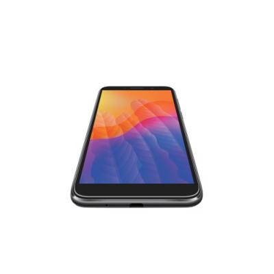 """Huawei Y5p 13,8 cm (5.45"""") 2 GB 32 GB SIM doble 4G MicroUSB Negro Android 10.0 Huawei Mobile Services (HMS) 3020 mAh - Imagen 8"""