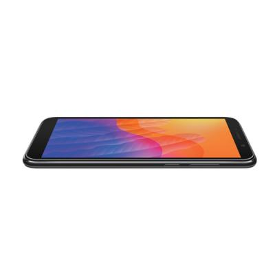 """Huawei Y5p 13,8 cm (5.45"""") 2 GB 32 GB SIM doble 4G MicroUSB Negro Android 10.0 Huawei Mobile Services (HMS) 3020 mAh - Imagen 10"""