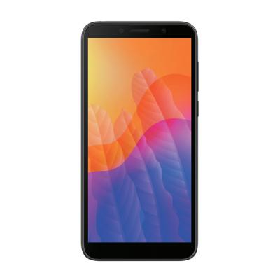 """Huawei Y5p 13,8 cm (5.45"""") 2 GB 32 GB SIM doble 4G MicroUSB Negro Android 10.0 Huawei Mobile Services (HMS) 3020 mAh - Imagen 11"""