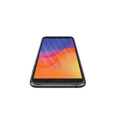 """Huawei Y5p 13,8 cm (5.45"""") 2 GB 32 GB SIM doble 4G MicroUSB Negro Android 10.0 Huawei Mobile Services (HMS) 3020 mAh - Imagen 12"""