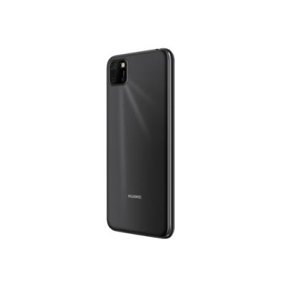 """Huawei Y5p 13,8 cm (5.45"""") 2 GB 32 GB SIM doble 4G MicroUSB Negro Android 10.0 Huawei Mobile Services (HMS) 3020 mAh - Imagen 13"""