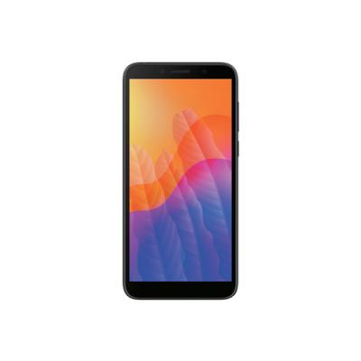 """Huawei Y5p 13,8 cm (5.45"""") 2 GB 32 GB SIM doble 4G MicroUSB Negro Android 10.0 Huawei Mobile Services (HMS) 3020 mAh - Imagen 14"""