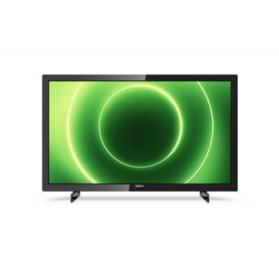 "Philips 6800 series 24PFS6805/12 TV 61 cm (24"") Full HD Smart TV Wifi Negro - Imagen 1"