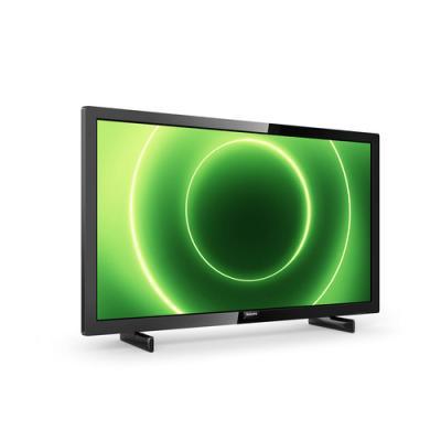 "Philips 6800 series 24PFS6805/12 TV 61 cm (24"") Full HD Smart TV Wifi Negro - Imagen 3"