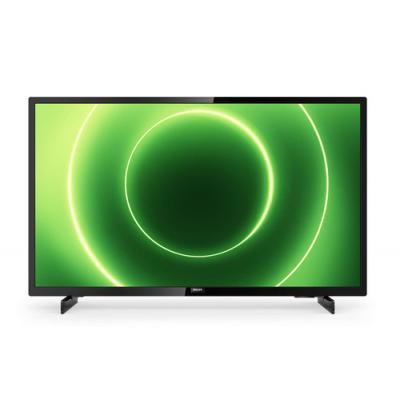 "Philips 6800 series 32PFS6805/12 TV 81,3 cm (32"") Full HD Smart TV Wifi Negro - Imagen 1"