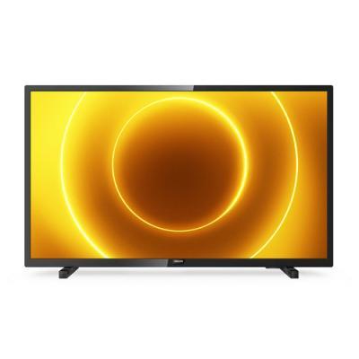 """Philips 32PHS5505/12 TV 81,3 cm (32"""") HD Negro - Imagen 1"""