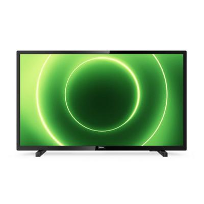 """Philips 6600 series 32PHS6605/12 TV 81,3 cm (32"""") HD Smart TV Wifi Negro - Imagen 1"""
