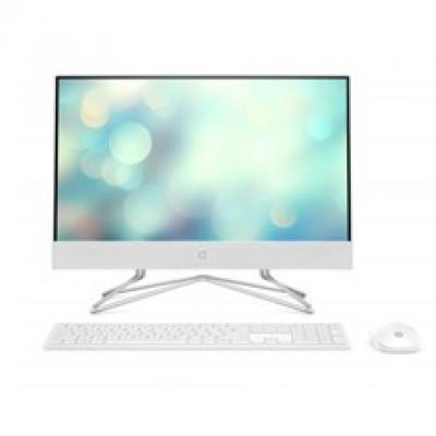"""HP 22 -df0040ns 54,6 cm (21.5"""") 1920 x 1080 Pixeles Intel® Core™ i5 de 10ma Generación 8 GB DDR4-SDRAM 1000 GB Unidad de disco d"""