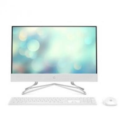 "HP 22 -df0041ns 54,6 cm (21.5"") 1920 x 1080 Pixeles Intel® Core™ i5 de 10ma Generación 8 GB DDR4-SDRAM 512 GB SSD Wi-Fi 5 (802.1"