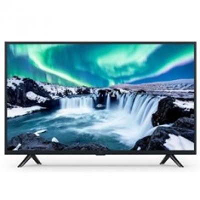 Tv xiaomi 32pulgadas 4a led hd -  android tv 9.0 -  chromecast -  google play -  bluetooth -  hdmi -  usb - Imagen 1