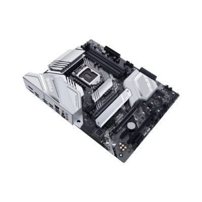 ASUS PRIME Z490-A LGA 1200 ATX Intel Z490 - Imagen 1