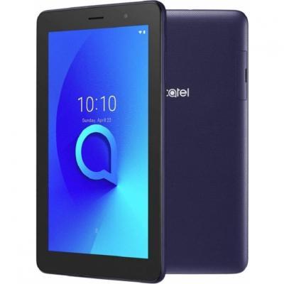 Tablet alcatel 1t bluish black 10.1pulgadas - 2mpx -  2mpx - 32gb rom - 2gb ram - quad core - wifi - Imagen 1