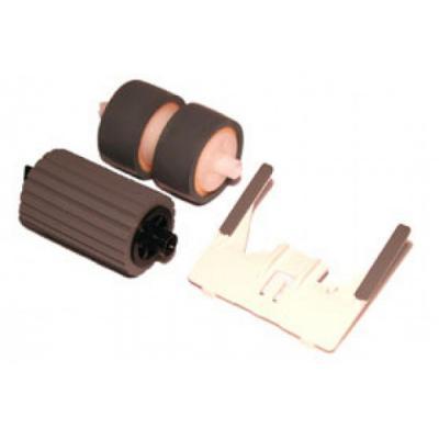 Canon Roller Kit - Imagen 1