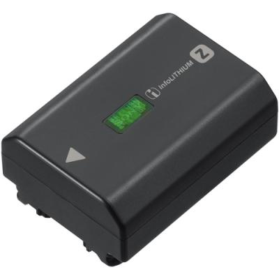 Sony NP-FZ100 batería para cámara/grabadora 2280 mAh - Imagen 1