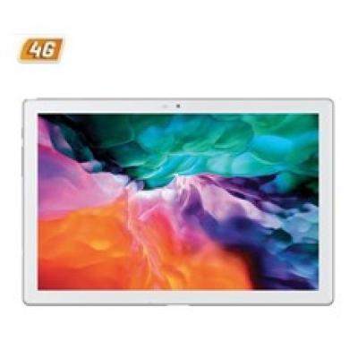 Tablet innjoo voom pro tab 10.1pulgadas silver -  4g lte -  64gb rom -  4gb ram -  5400 mah -  8mpx -  2mpx -  dual sim -  octa