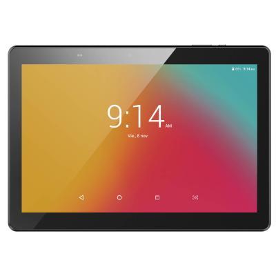 Tablet phoenix onetab pro - android 9.0 - 10.1pulgadas full hd 1920x1200 - octa core 1.6 ghz - 4 gb + 64 gb - wifi 2.4 -  5ghz -