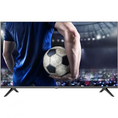 Tv hisense 40pulgadas led full hd -  40a5100f -  2 hdmi -  1 usb -  dvb - t2 - t - c - s2 - s - Imagen 1