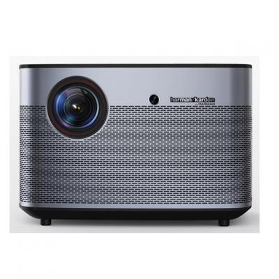 Videoproyecotr xgimi h2 -  1350 lumens -  4k -  hdmi -  bt -  wifi -  ram 2gb -  16gb almacenamiento - Imagen 1