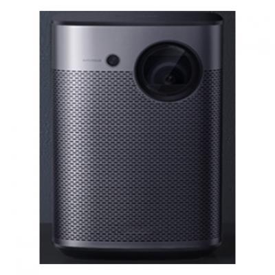 Videoproyector xgimi halo -  800 lumens -  1080p -  hdmi -  bt - wifi - Imagen 1