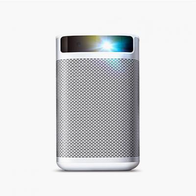 Videoproyector xgimi mogopro -  300 lumens -  1080p hd -  hdmi -  wifi -  bt - Imagen 1